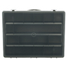 Stanley Organizer 166