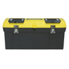 Stanley Stanley Series 2000 Toolbox