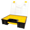 Stanley Deep Professional Organizer