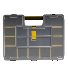 Stanley Stanley SortMaster Organizer