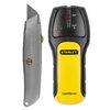 Stanley Classic 99 Stud Finder