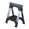 Stanley Telescoping Sawhorse