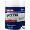 Bondo 112 oz Putty Drywall Metal and Wood Patching Compound
