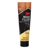 3M Wood Filler Golden Oak