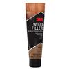3M Wood Filler Walnut