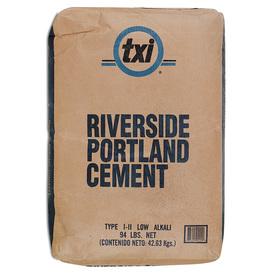 Sir Mix Concrete Cement Mix