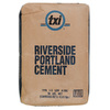 Sir Mix Concrete 94-lb Riverside Cement Type II V