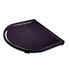 Coleman Road Trip Non-Stick Cast Iron Griddle