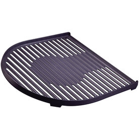 Coleman Road Trip Non-Stick Cast Iron Grill Sheet