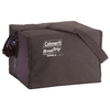 Coleman Road Trip Polyester 16.75-in Gas Grill Cover