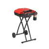 Coleman Road Trip Red 11000 BTU Portable Gas Grill