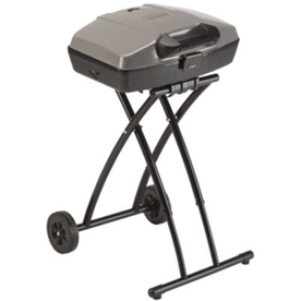 Coleman Road Trip 225 sq in Portable Charcoal Grill