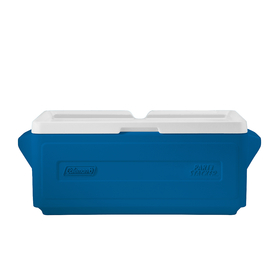 Coleman 25-Quart Chest Cooler