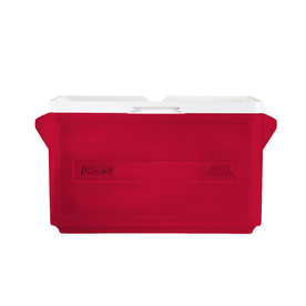 Coleman 48-Can Party Stacker Cooler 3000000840