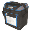 Coleman 23-Quart Polyester Bag Cooler