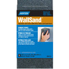 Norton WallSand 100-Grit Sanding Sponge