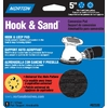 Norton Hook and Loop Disc Sandpaper