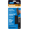 Norton 150-Grit 4-3/16-in W x 11-1/4-in L Sanding Screen Sandpaper