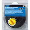 Norton Back Up Pad Sandpaper