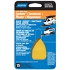 Norton 15-Pack Multi Grade Detail Sheet Sandpaper