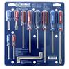 Kobalt 12-Piece Variety Pack Screwdriver Set
