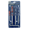 Kobalt 5-Piece Screwdriver Set