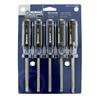 Kobalt 5-Piece Torx Screwdriver Set