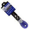 Kobalt #2 Phillips Screwdriver with Rubber Handle