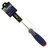Kobalt 3/16-in x 4-in Flat Screwdriver