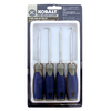 Kobalt 4-Piece Hook and Pick Set