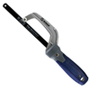Kobalt 10-in Mini Hacksaw