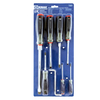 Kobalt 8-Piece PRO Screwdriver Set
