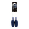 Kobalt 2-Pack Electricians Screwdrivers Set