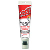 Amazing GOOP 8.2 oz Putty Drywall Patching Compound