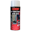 Amazing GOOP 11 Oz. Clear Spray Paint