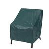 Garden Treasures Green Adirondack Chair Cover