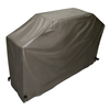 Master Forge PEVA 60-in Gas Grill Cover