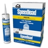 GE Sealants 120 oz White Latex Window and Door Caulk