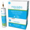 GE Sealants Max Extra 121.2-oz Woodtone Paintable Latex Window and Door Caulk