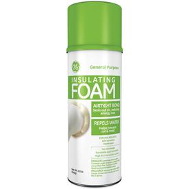 GE Sealants 144-oz Spray Adhesive Adhesive