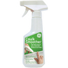 GE 8 oz Caulk Smoother Silicone Caulking Aid