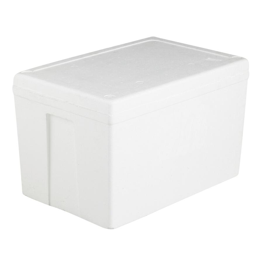Large Styrofoam Coolers ~ Large styrofoam coolers quotes