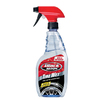 Black Magic 23 fl oz Car Exterior Cleaner