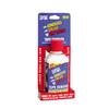 Motsenbocker's Lift Off 4.5 fl oz Liquid Paint Remover