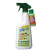 Motsenbocker's Lift Off 22 oz Cat and Dog Stain and Odor Remover Trigger Spray Bottle