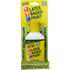 Motsenbocker's Lift Off Latex Paint and Overspray Paint Remover