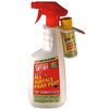 Motsenbocker's Lift Off 22 oz All Surface Paint Prep with Bonus 2 oz Latex Paint Remover