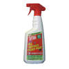 Motsenbocker's Lift Off MotsenbockerS Lift Off All Purpose Paint Prep- Tsp Substitute 22 Oz