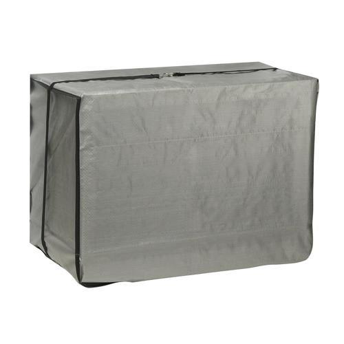 BEST PRICE .COM | HAIER WINDOW AIR CONDITIONER | BEST PRICE