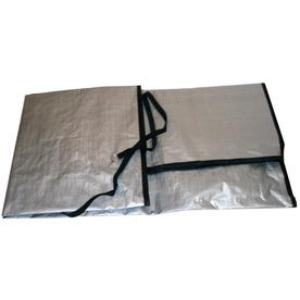 Shop Frost King Air Conditioner Cover At